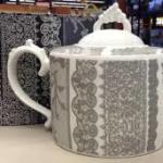 Rosanna teapot2