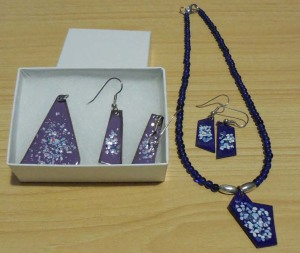 enmljewelry1